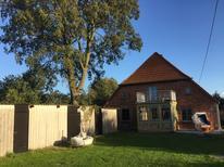 Ferienhaus 1697443 für 4 Personen in Ummanz-Mursewiek