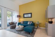 Apartamento 1697444 para 4 personas en Ostseebad Sellin
