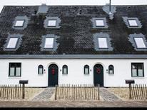 Ferienhaus 1697457 für 6 Personen in Hörnum