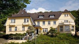 Ferienwohnung 1697465 für 3 Personen in Bad Pyrmont