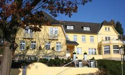 Ferienwohnung 1697467 für 4 Personen in Bad Pyrmont
