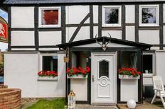 Dom wakacyjny 1697468 dla 6 osób w Hameln