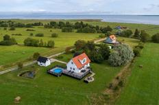 Holiday home 1697471 for 6 persons in Saaremaa