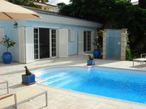 Villa 1697547 per 2 persone in Chayofa