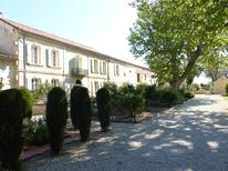 Holiday apartment 1697550 for 4 persons in Arles