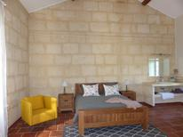 Holiday apartment 1697551 for 4 persons in Arles