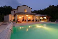 Ferienhaus 1697559 für 6 Personen in Beaumont-du-Périgord