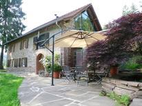 Ferienhaus 1697566 für 8 Personen in Walscheid