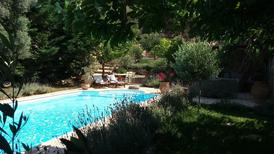 Holiday home 1697569 for 7 persons in Nerotrivia