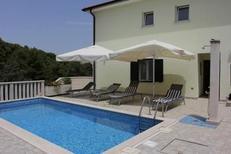 Ferienhaus 1697585 für 11 Personen in Splitska