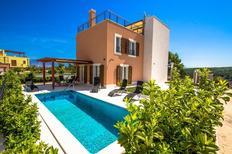 Vakantiehuis 1697586 voor 8 personen in Splitska