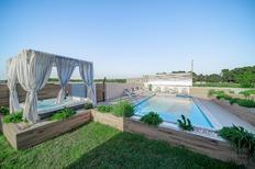 Casa de vacaciones 1697669 para 8 personas en Dajla
