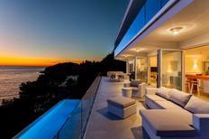Maison de vacances 1697820 pour 12 personnes , Vela Luka