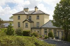 Holiday home 1697828 for 15 persons in Knockavally