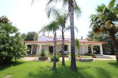 Ferienhaus 1697830 für 15 Personen in San Vito dei Normanni