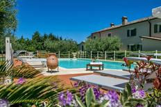 Holiday home 1697836 for 12 persons in Fano