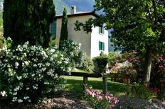 Holiday home 1697852 for 6 persons in Malcesine