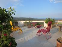 Holiday apartment 1697861 for 4 persons in Castagneto Carducci