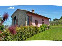 Holiday home 1697872 for 4 persons in Villastrada