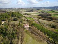 Casa de vacaciones 1697881 para 9 personas en Lorenzana