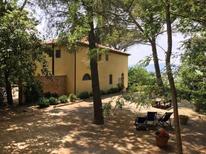 Ferielejlighed 1697882 til 5 personer i Lorenzana
