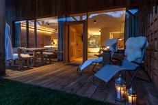 Villa 1697884 per 5 persone in Huiben