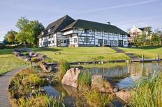 Maison de vacances 1697899 pour 20 personnes , Mechelen