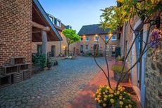 Appartamento 1697901 per 11 persone in Slenaken