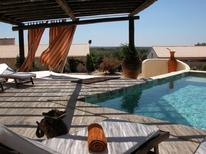Holiday home 1697904 for 8 persons in Vimieiro