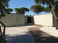 Holiday home 1697905 for 10 persons in Comporta