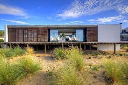 Gemütliches Ferienhaus : Region Costa do Alentejo für 6 Personen