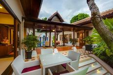 Holiday home 1697913 for 6 persons in Pattaya