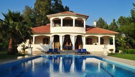 Maison de vacances 1697914 pour 4 personnes , Dalaman
