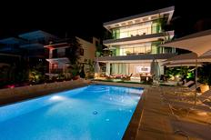 Holiday home 1697919 for 10 persons in Kalkan