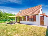 Holiday home 1697926 for 6 persons in De Haan
