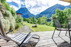 Holiday apartment 1697933 for 8 persons in Brand bei Bludenz