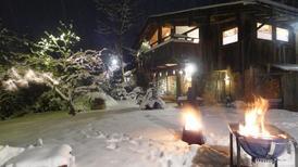 Vakantiehuis 1697937 voor 6 personen in Ramsau im Zillertal