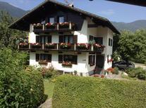 Villa 1697938 per 14 persone in Fügen