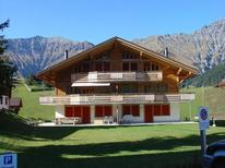 Holiday apartment 1697953 for 6 persons in Adelboden