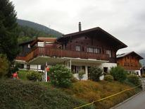 Holiday apartment 1697972 for 4 persons in Fiesch