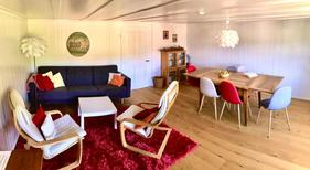 Holiday apartment 1697978 for 6 persons