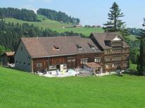 Holiday apartment 1697984 for 8 persons in Hundwil