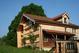 Appartement de vacances 1697985 pour 6 personnes , Niederteufen