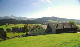 Appartement de vacances 1697989 pour 6 personnes , Schwellbrunn