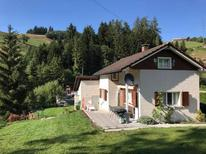 Holiday home 1697991 for 6 persons in Urnäsch