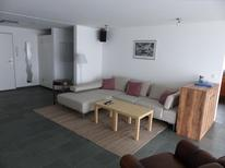 Holiday apartment 1698002 for 4 persons in Appenzell