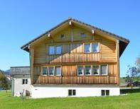 Holiday apartment 1698008 for 4 persons