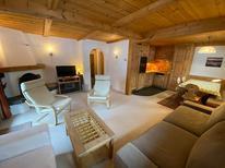 Ferienwohnung 1698014 für 4 Personen in Arosa