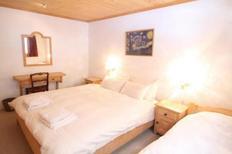 Ferienwohnung 1698015 für 5 Personen in Arosa