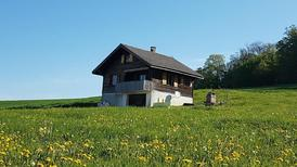 Holiday home 1698018 for 5 persons in Wintersingen